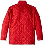 U.S. Polo Assn. Men's Quilted Jacket