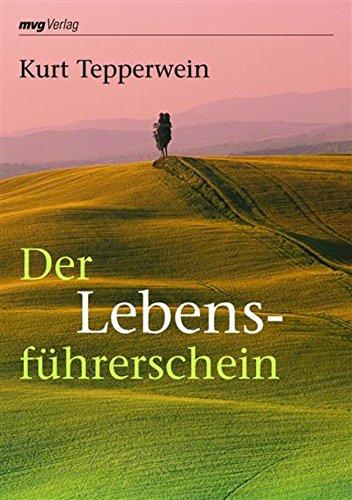 Kurt Tepperwein Ebook