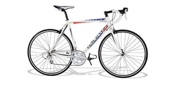 CANYON CRB892 - Bicicleta Infantil Unisex, 59 cm, Color Rojo ...