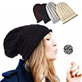 Zodaca Fashion Unisex Warm Thick Slouchy Oversized Knitted - Best Reviews Guide