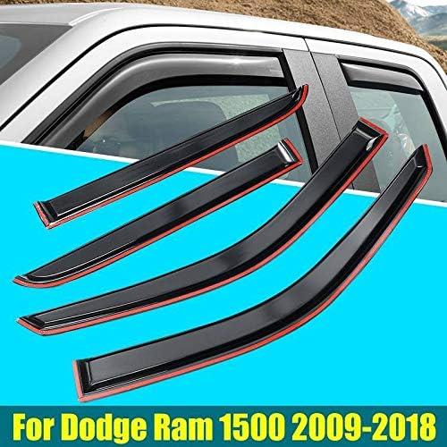 Per vw Tuhuan 1.4T Touareg2 New Beetle Passat B6 Antenna per auto universale pinna di squalo autoradio Antenna di segnale FM Accessori CFHMLK Antenna per auto Per Volkswagen