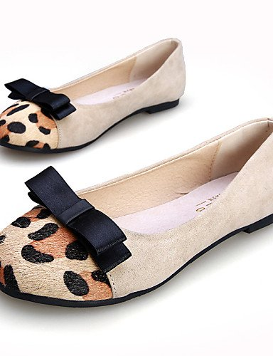 tal PDX de zapatos de mujer 1IZIpq