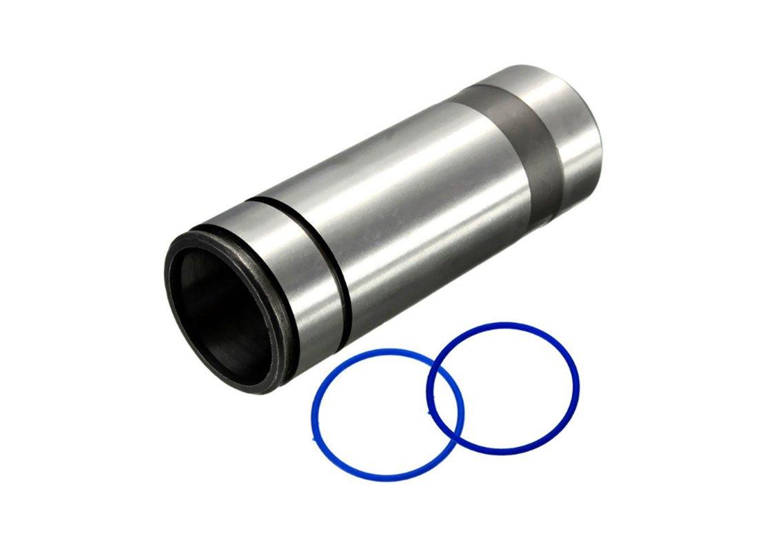 CHIKURA Airless Spraying Machine Inner Cylinder Sleeve 248209 For 695 795 piston rod sleeve
