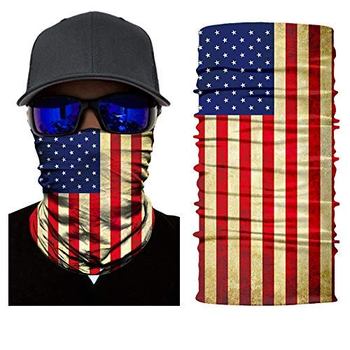 Outdoor Camouflage Balaclava Hunting Protection Full Face cover Cap 3D Headgear