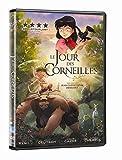 Jour Des Corneilles, Le (The Day of the Crows)