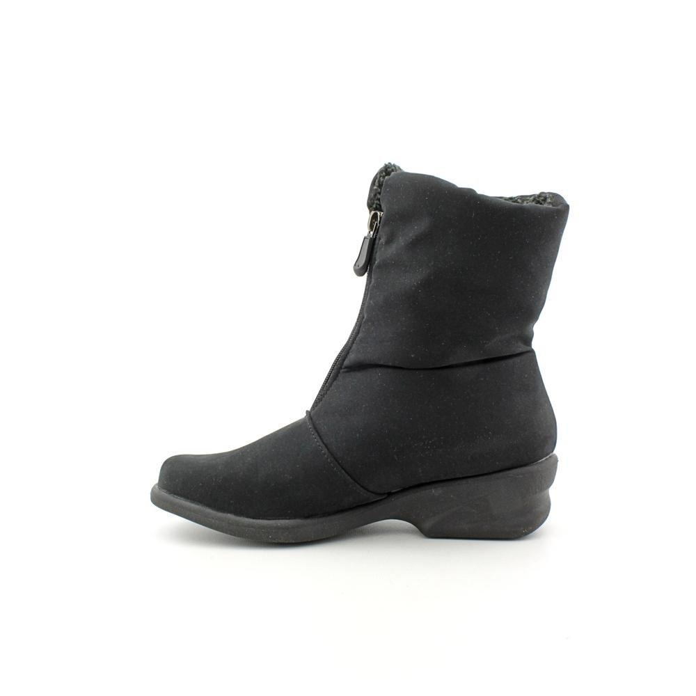 Toe Warmers Women's Michelle Boots by Toe Warmers (Image #2)