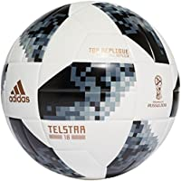adidas FIFA World Cup Top Replique Soccer Ball