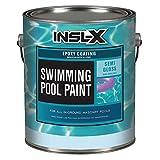 INSL-X Products IG4024S99-2K INSL-Guard EPOXY Pool Paint kit