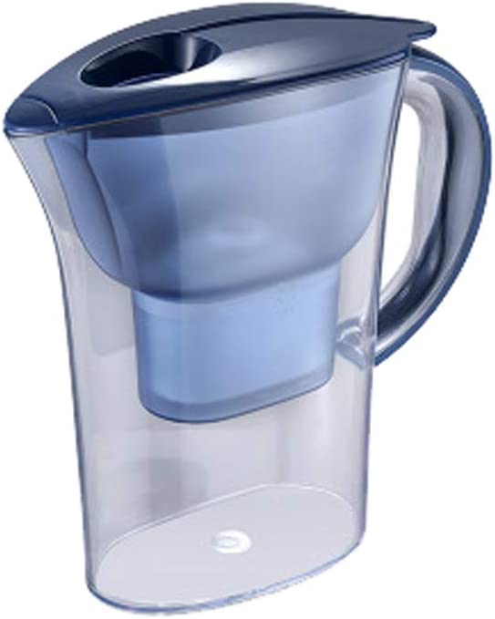 Neto hervidor filtro de carbón activado hervidor de agua filtro de ...