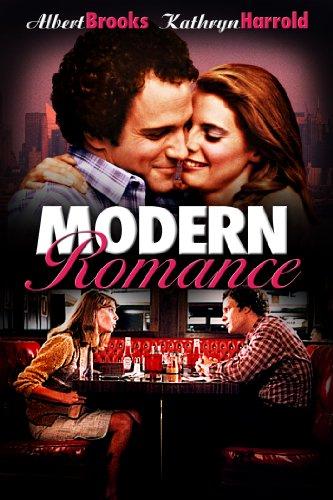 Modern Romance (1981) (Movie)