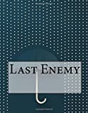 img - for Last Enemy book / textbook / text book