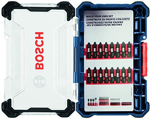 Buy dewalt drill bit box