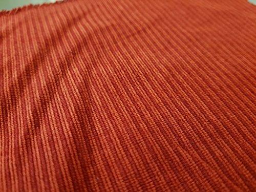Tela de tapicería profesional para sofás, sillas o camas ...