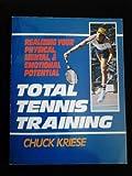 Total Tennis Training
