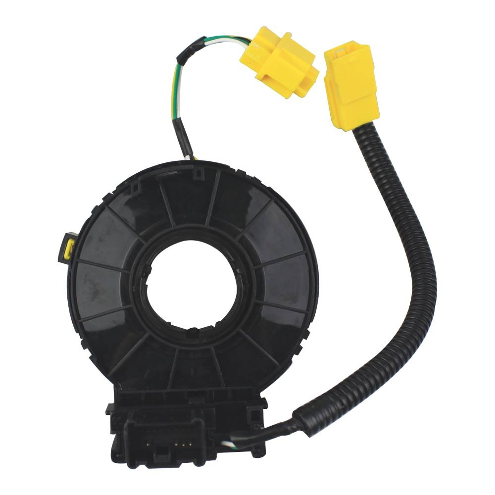 DOEU Spiral Cable Clock Spring Sub-Assy OE# 77900-SDA-Y21 77900SDAY21