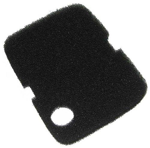 - Bio Sponge for Penn-Plax Cascade 700 / 1000 Canister Filter Foam - 2 Pack by Zanyzap