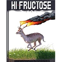 Hi-Fructose Collected Edition Volume 3: New Contemporary Art