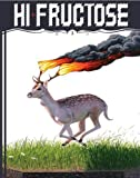 img - for Hi-Fructose Collected Edition Volume 3: New Contemporary Art book / textbook / text book