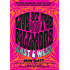 Live at the Fillmore East and West: Getting Backstage and Personal with Rock's Greatest Legends