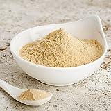 Salep Sahlep Sahlab 100% Wild Powder Without