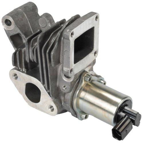 Standard Intermotor 14992 EGR Valve