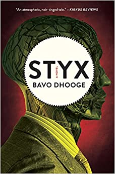 Book Styx