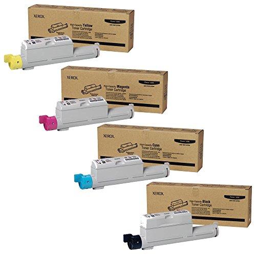 xerox-phaser-6360-high-yield-toner-cartridge-set
