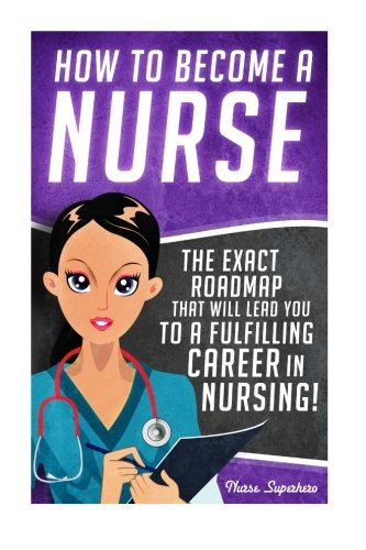 How Become Nurse Fulfilling Registered