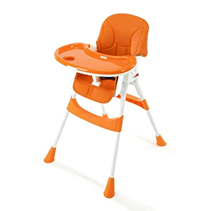 Fantastic Amazon Com Desk Chairs Snack Booster Seat Childrens Dining Theyellowbook Wood Chair Design Ideas Theyellowbookinfo