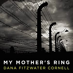 My Mother's Ring Audiobook