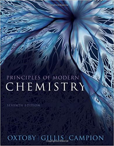 Principles of modern chemistry david w oxtoby h pat gillis alan principles of modern chemistry 7th edition fandeluxe