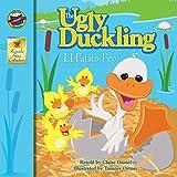 The Ugly Duckling   El Patito Feo