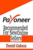 quickbooks alternative - Payoneer: Recommended for New Online Sellers: Earn $25 Reward