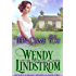 Then Came You: A Sweet & Clean Historical Romance (Second Chance Brides Book 2)