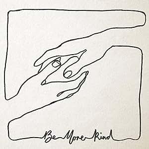 Be More Kind [LP]