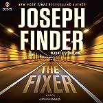 The Fixer | Joseph Finder