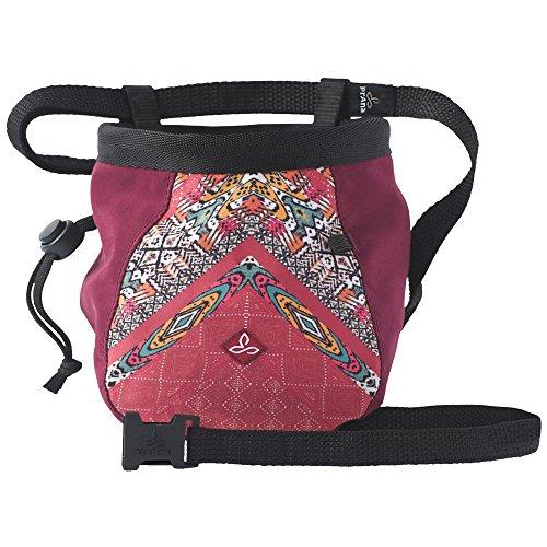 Recycled Belt Bag - 4