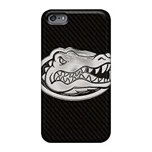 Apple Iphone 6 Zhq15632xEDx Support Personal Customs Nice Florida Gators Pattern Durable Hard Phone Covers