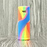 RAYLEY Silicone Case for Smok Stick V9 Max Mod