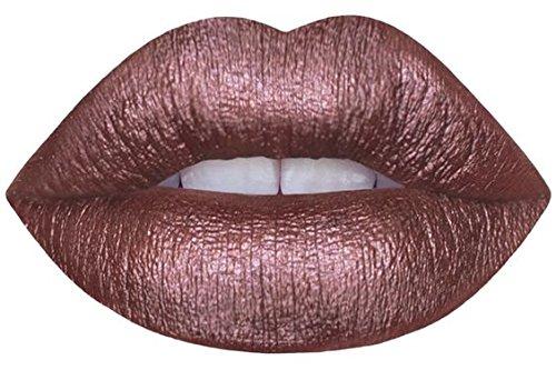 new-lime-matte-lipsticks-metallic-cream-10-colors-mirage-beetle-waterproof-long-lasting-liquid-lipst