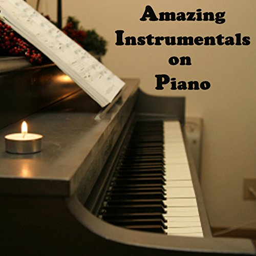 Open the Eyes of My Heart (Instrumental Version) (Open The Eyes Of My Heart Piano)