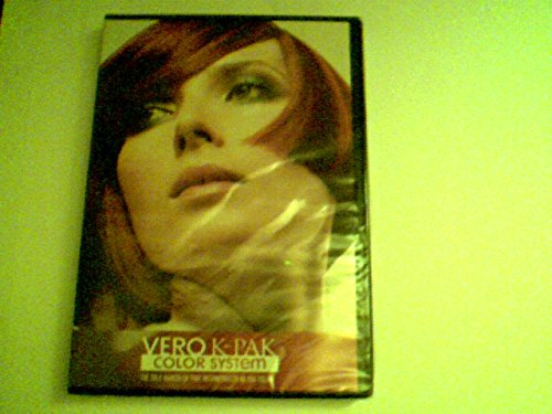 vero-k-pak-color-system-the-only-haircolor-that-reconstructs-as-you-color-featured-languages-english