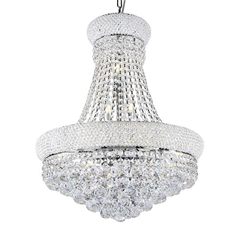 Light Ceiling Adagio (Ore International K-5805H 26
