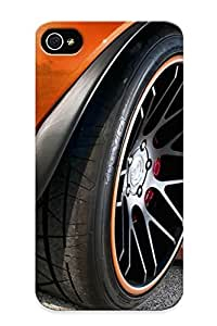 04fdf447055 New Iphone 4/4s Case Cover Casing(lexus Gs350 On 360forged Wheels )/ Appearance