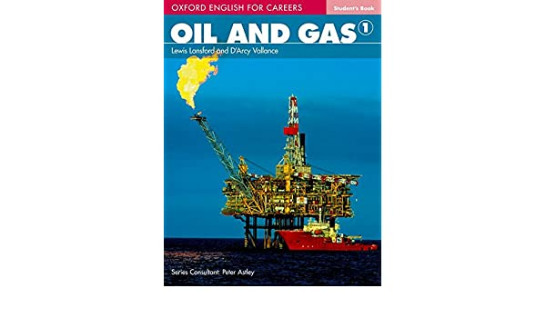 Free book and magazine downloads oxford english for careers: oil.
