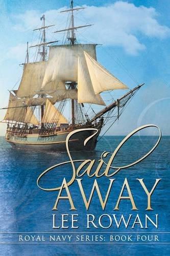 Read Online Sail Away pdf