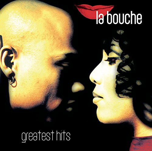 La Bouche - The Braun MTV Eurochart