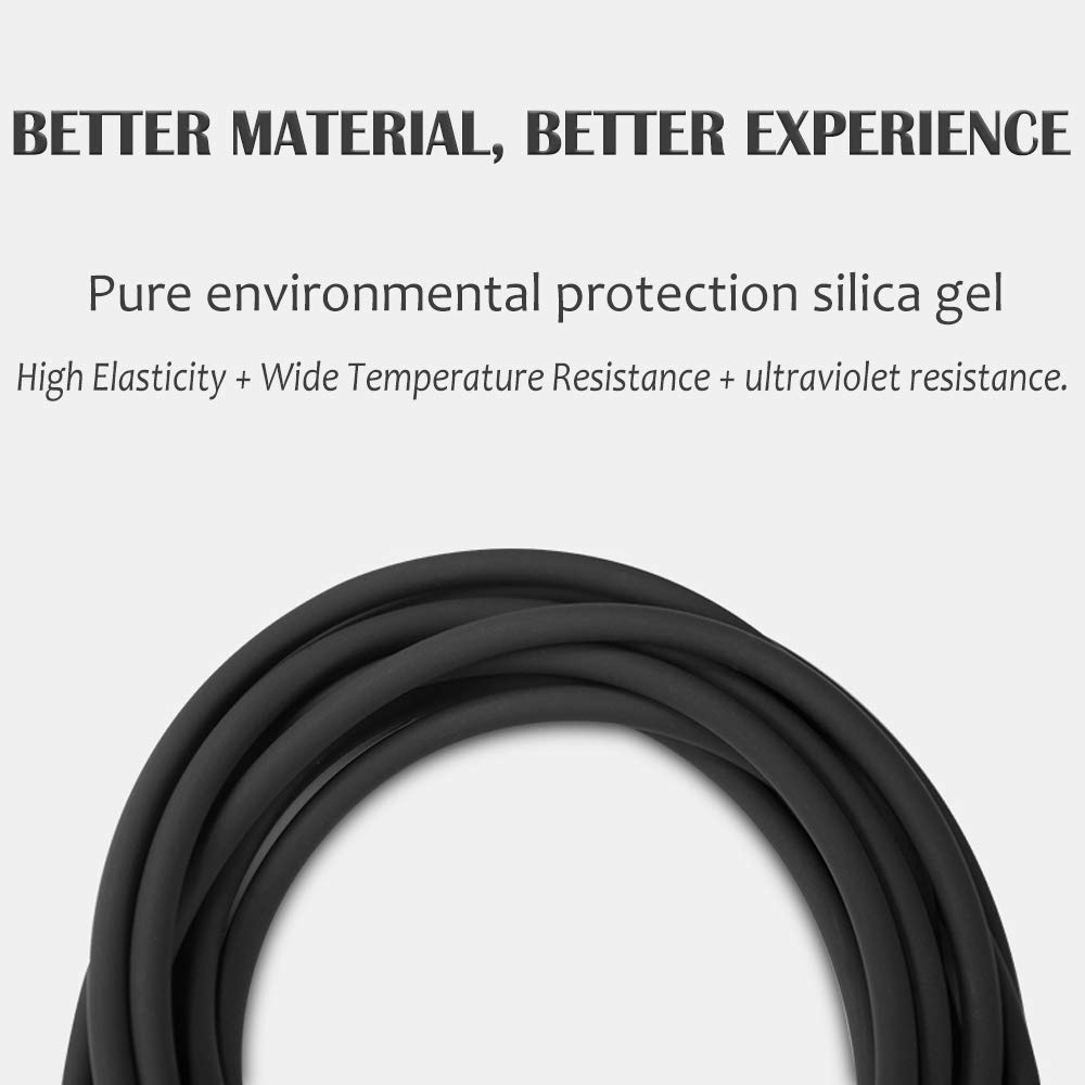 Elivia Model 3 Roof Wind Noise Reduction Kit Tesla Windshield Quiet Seal Accessories