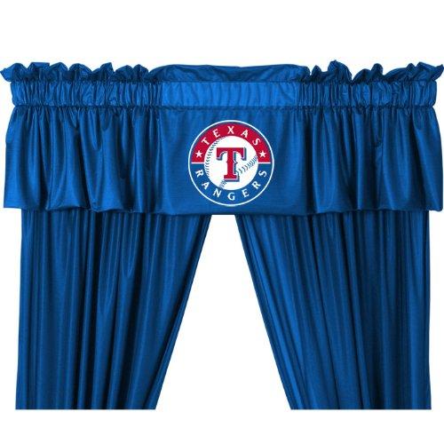 (Sports Coverage MLB Valance)