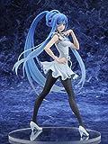 QuesQ Arpeggio of Blue Steel Ars Nova: Mental Model Takao PVC Figure (1:8 Scale)